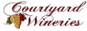 Courtyard-Wineries