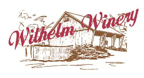Wilhelm Winery Logo